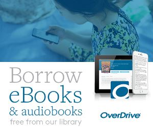 Borrow-eBooks3