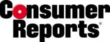 db-consumer-reports