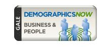 db-demographics-now
