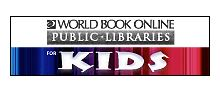 db-world-book-kids