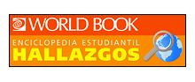 db-world-book-spanish